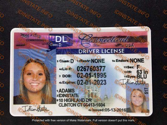 BUY FAKE IDS