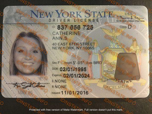 BUY FAKE IDS USA FAKE CARDS SCANNABLE FAKE IDS